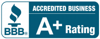 BBB_Accredited_Business_A_Rating