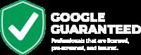 ac-google-guaranteed-white-2
